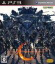 【中古】ロストプラネット 2 PS3 BLJM-60177/ 中古 ゲーム