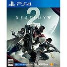 Destiny2【中古】PS4ソフトPCJS-81002/中古ゲーム