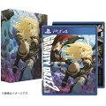 GRAVITYDAZE2初回限定版【PS4】【ソフト】【中古】【中古ゲーム】