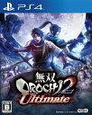 【中古】無双オロチ2 Ultimate PS4 PLJM-8...