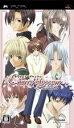【中古】Cherry blossom PSP ULJS-00174 / 中古 ゲーム