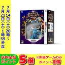 【中古】 ショベルナイト amiiboセット 3DS CTR...