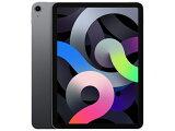 【中古】iPad Air4 Wi-Fi 64GB【未使用・未開封】