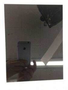 【中古】【白ロム】【SoftBank】iPad4Wi-Fi+Cellular32GBホワイト【Bランク】【〇判定】