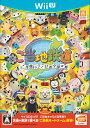 ご当地鉄道 ご当地キャラと日本全国の旅 【新品】 WiiU ソフト WUP-P-BLTJ / 新品 ゲーム