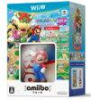 マリオパーティ10 amiiboセット 【Wii U】【ソフト】【中古】【中古ゲーム】