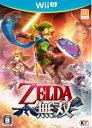 【中古】ゼルダ無双 通常版 WiiU WUP-P-BWPJ/...