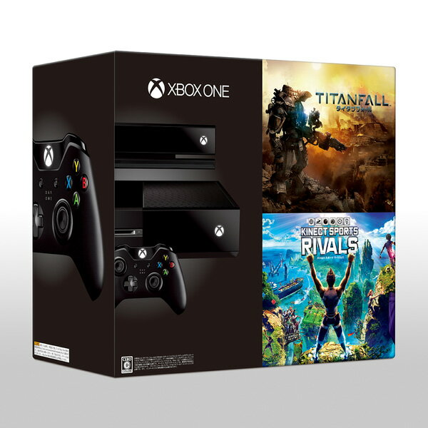 ボックス エックス Xbox Design
