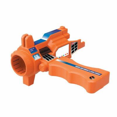 おもちゃ, その他  CB-39