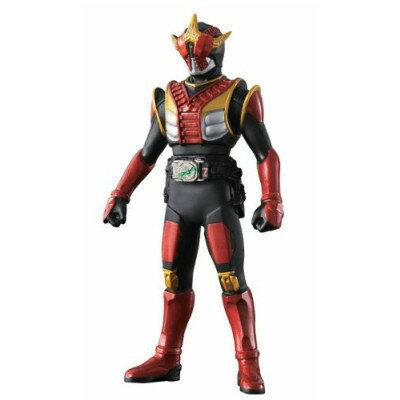 Kamen Rider zeronos D 09 ()