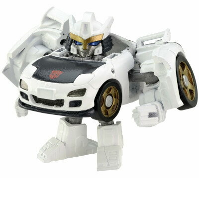 おもちゃ, ロボットのおもちゃ  QT22 RX7 FD3S