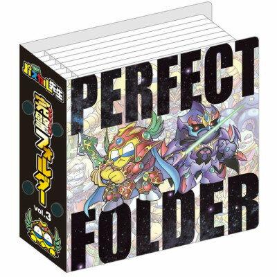 100%パスカル先生 完璧 (パーフェクト) フォルダー vol.3画像
