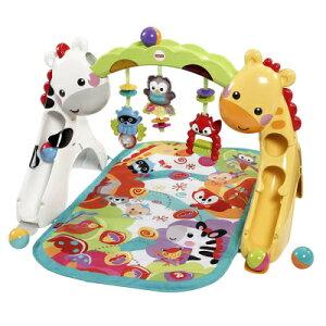 012164b3d9538 ... CCB70 おねんね、おすわり、たっちと、成長に合わせて長く遊べるプレイジム! 約20分間のライトアップ メロディで、赤ちゃんもごきげんに!  カラフルボール5つ付き。