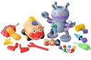 お手玉5色組(6組までメール便可能)アーテック/知育玩具/おもちゃ/伝承/伝統/昔ながら/懐かし/お正月