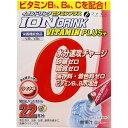 イオンドリンク ビタミンプラス ライチ味(70.4g(3.2