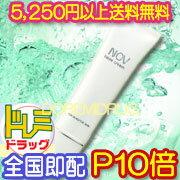With ノブベース cream 30 G 351817