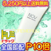With old ノブベース lotion n (30 g) 4934651523013 fs3gm
