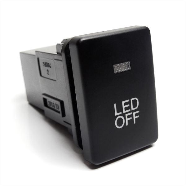 ライト・ランプ, その他  80 80 LED DIY NOAH VOXY