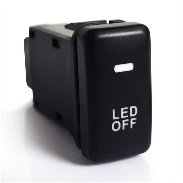 ライト・ランプ, その他  200 LED B TOYOTA HIACE 2 DIY