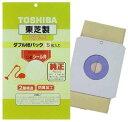【新品】 東芝 シール弁付ダブル紙パックフィルター VPF-6