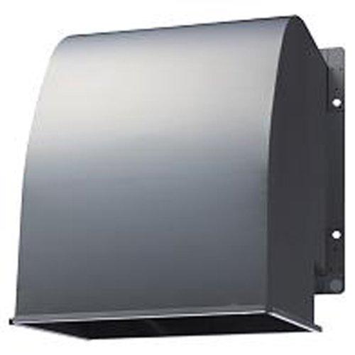 【新品】東芝TOSHIBA産業用換気扇用別売部品ウェザーカバー【C-20SPU】