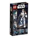 【新品】 レゴ (LEGO) スター・ウォーズ ビルダブルフィギュア クローン・コマンダー・コーディ 75108