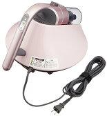 【新品】 シャープ サイクロン ふとん掃除機 ピンク EC-HX100-P
