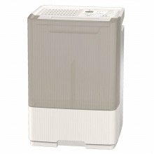 【新品】ダイニチ気化式加湿器EシリーズベージュHD-EN700-C