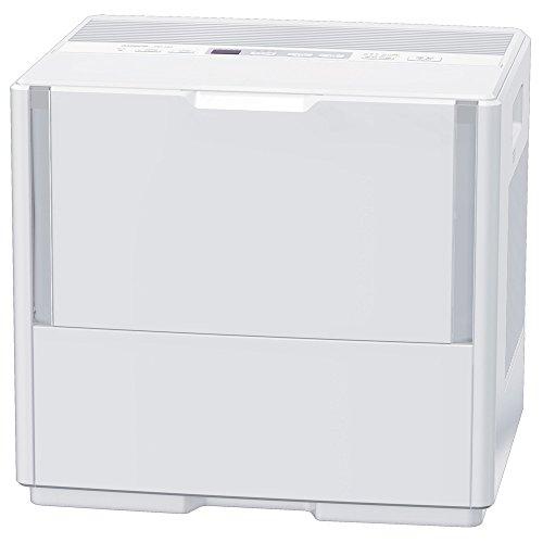 【新品】 ダイニチ ハイブリッド式加湿器 HDシリーズ ホワイト HD-151-W:ドリエムコーポレーション