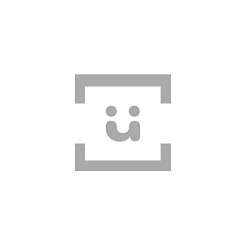 UNIHABITAT(ユニハビタット) にゃんガルーパーカーUPA-32LE-WH [ 下を支えてスリング...