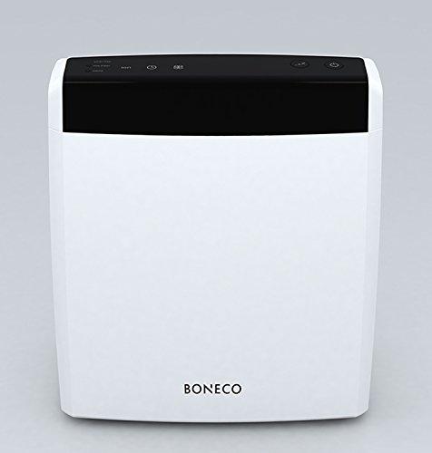 【新品】 BONECO 【PM2.5対応】 空気清浄機(コンパクトモデル) 「約10畳対応」 P325:ドリエムコーポレーション