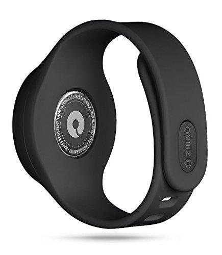 【新品】ジーロ腕時計グラビティーブラック×オーシャンZ0001WBBL並行輸入品