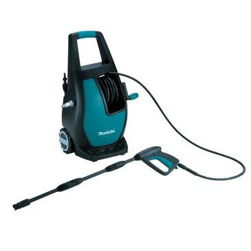 【新品】 マキタ 高圧洗浄機 MHW0800
