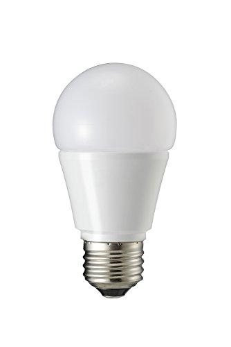 ライト・照明器具, その他  LED E26 60W (7.8W) 2 LDA8LGZ60ESW2T