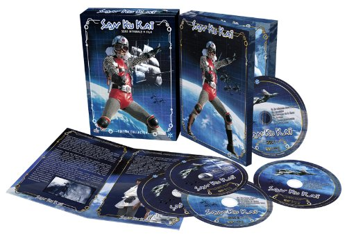 CD・DVD, その他  DVD-BOX 27 660 DVD Import