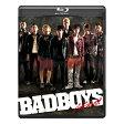 BADBOYS BD [Blu-ray]