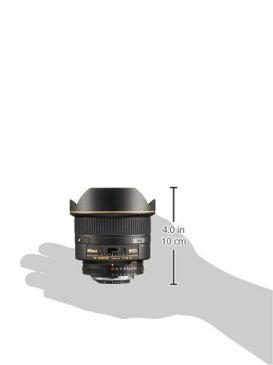 【新品】 Nikon 単焦点レンズ Ai AF Nikkor ED 14mm f/2.8D フルサイズ対応