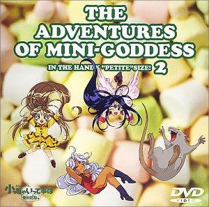 CD・DVD, その他  (2) DVD