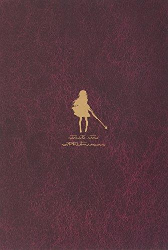 【新品】 棺姫のチャイカ AVENGING BATTLE 第2巻 [Blu-ray]