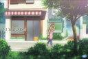 【新品】 CLANNAD 4 (初回限定版) [DVD]