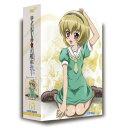 【新品】 OVA「ひぐらしのなく頃に礼」コレクターズエディションFile.04 (初回限定版) [DVD]