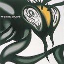 【新品】 SPRING TOUR [DVD]