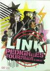 【新品】 PEDIGREES TOUR 2005.11.28 at SHIBUYA O-WEST [DVD]