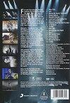 【新品】 Live in Bucharest: the Dangero [DVD] [Import]