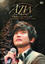 【新品】 AJW SHOW~FOREVER WHENEVER WHEREVER~ Ahn Jaewook 1st FANMEETING IN TOKYO 2009 [DVD]