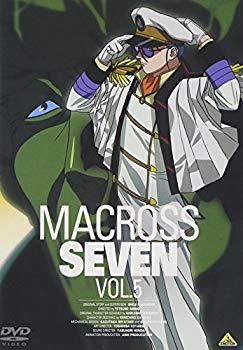 CD・DVD, その他 7 Vol.5 DVD