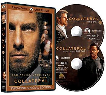 CD・DVD, その他  DVD