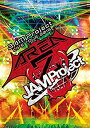 【中古】JAM Project LIVE TOUR 2016 ~AREA Z~ LIVE DVD