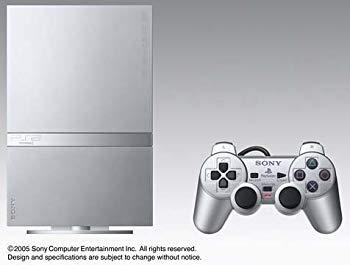 おもちゃ, その他 PlayStation 2 (SCPH-75000SSS)