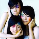 【中古】ポリリズム(初回限定盤)(DVD付)